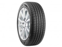 Michelin Primacy MXM4 235/45 R18 94V