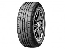 Nexen N Blue HD Plus 215/55 R17 94V
