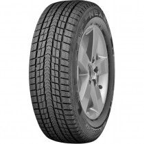 Nexen WinGuard ice Plus WH43 215/45 R17 91T XL
