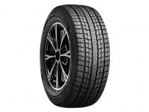 Nexen Winguard Ice SUV 285/60 R18 116Q (нешип)