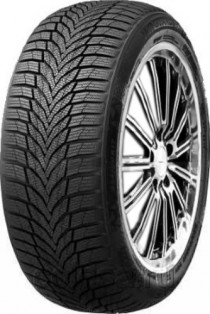 Nexen WinGuard Sport 2 WU7 215/45 R17 91V XL