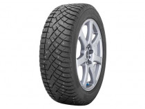 Nitto Therma Spike 275/45 R21 110T XL (шип)