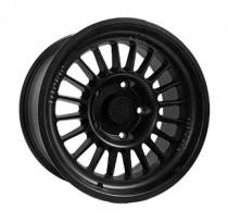 Off Road Wheels OW-TOPEX 8,5x17 5x150 ET 0 Dia 110,2 (U4B)