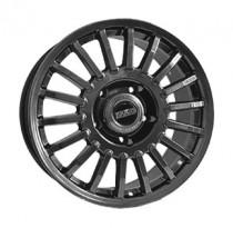 Off Road Wheels OW1351 8x18 5x150 ET 25 Dia 112 (HB7)
