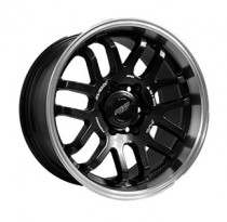 Off Road Wheels OW7008 8,5x18 6x139.7 ET 10 Dia 110 (MBML)