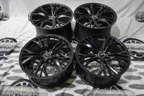 Original Wheels&Tires A420601025BL 8,5x19 5x112 ET 42 Dia 56,6 (MB)