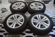 Original Wheels&Tires A4MO601025G 8x20 5x112 ET 28 Dia 66,6 (S)