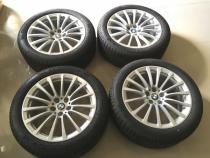 Original Wheels&Tires B16861224 8x18 5x112 ET 30 Dia 66,6 (S)