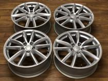 Original Wheels&Tires LR1CK52-1007-CA 7,5x19 5x120 ET 44,5 Dia 72,6 (S)