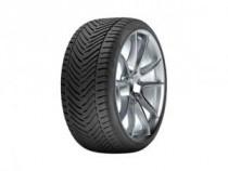 Orium All Season 215/55 R16 97V XL