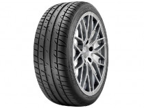 Orium High Performance 215/55 R16 97W XL