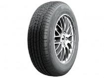 Orium SUV 701  215/70 R16 100H