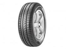 Pirelli Cinturato P1 Verde 185/60 R15 88H XL