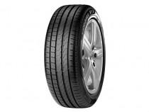 Pirelli Cinturato P7 225/60 R18 104W XL RSC *