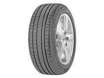 Pirelli Cinturato P7 Ecoimpact 225/55 ZR17 97Y M0