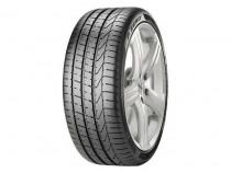 Pirelli P Zero 255/40 ZR20 101W XL