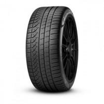 Pirelli P Zero Winter 245/45 R18 100V XL