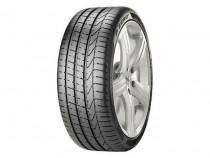 Pirelli PZero 265/40 R22 106Y XL J LR