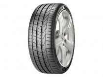 Pirelli PZero 275/40 R19 101Y RSC MOExtended