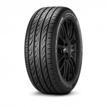Pirelli PZero Nero 235/55 ZR17 98W