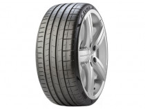 Pirelli PZero (PZ4) 275/35 R21 103Y XL N0