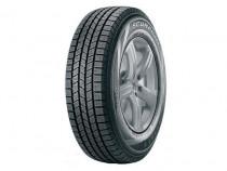 Pirelli Scorpion Ice&Snow 285/35 R21 107V XL