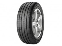 Pirelli Scorpion VERDE  275/40 ZR22 108Y