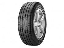 Pirelli Scorpion Verde AllSeason 255/55 ZR20 110W XL