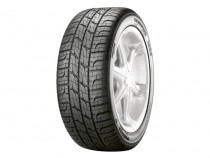 Pirelli Scorpion Zero 255/55 R18 109H XL AO