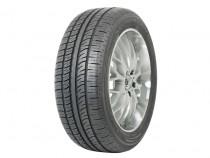 Pirelli Scorpion Zero Asimmetrico 285/45 R21 113W XL MO1