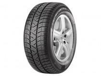 Pirelli Winter 190 SnowControl 195/65 R15 91T