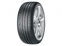 Pirelli Winter 210 Sottozero II 215/45 R16 86H (нешип)
