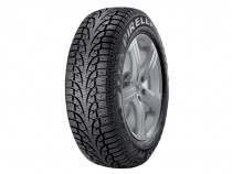 Pirelli Winter Carving Edge 255/55 R18 109T XL (под шип)
