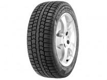 Pirelli Winter Ice Control 215/60 R16 95T (нешип)