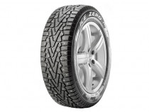 Pirelli Winter Ice Zero 185/60 R15 88T (шип)