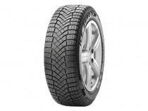 Pirelli Winter Ice Zero Friction 185/65 R15 92T XL (нешип)
