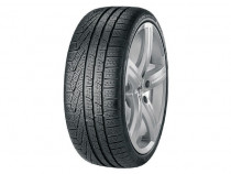 Pirelli Winter Sottozero 2 275/35 ZR20 102W XL