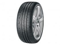 Pirelli Winter Sottozero 2 265/35 R19 98W MO
