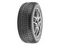 Pirelli Winter Sottozero 3 245/45 R18 100V RSC * MOExtended