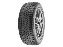 Pirelli Winter Sottozero 3 205/50 R17 93V XL (нешип)