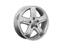 Replay HND19 S 6,5x16 5x114,3 ET 46 Dia 67,1 (silver)