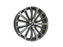 Replica BMW B5241 GMF 10x20 5x120 ET 41 Dia 72,6 (GMF)
