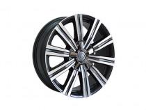 Replica Lexus LX1217 GMF 8x17 5x150 ET 60 Dia 110,2 (GMF)