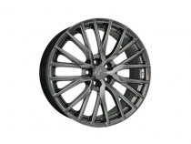 Replica Lexus LX5115 HPB 8x20 5x114,3 ET 30 Dia 60,1 (HPB)