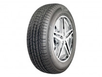 Riken 4x4 Road 701 235/55 ZR19 105W XL