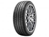Riken Road Performance 235/55 R18 100V