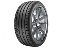 Riken Ultra High Performance 255/40 ZR19 100Y XL