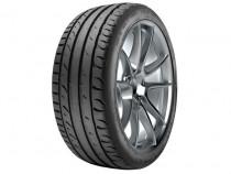 Riken Ultra High Performance 235/55 R18 100V
