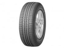 Roadstone Classe Premiere 672 225/65 R16 99H