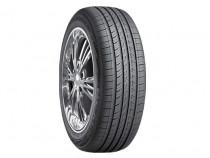 Roadstone N Fera AU5 225/50 ZR17 98W XL